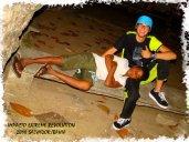 Impacto_Exad_2010_Salvador (23)