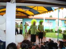Impacto_Exad_Venezuela_2009 (17)